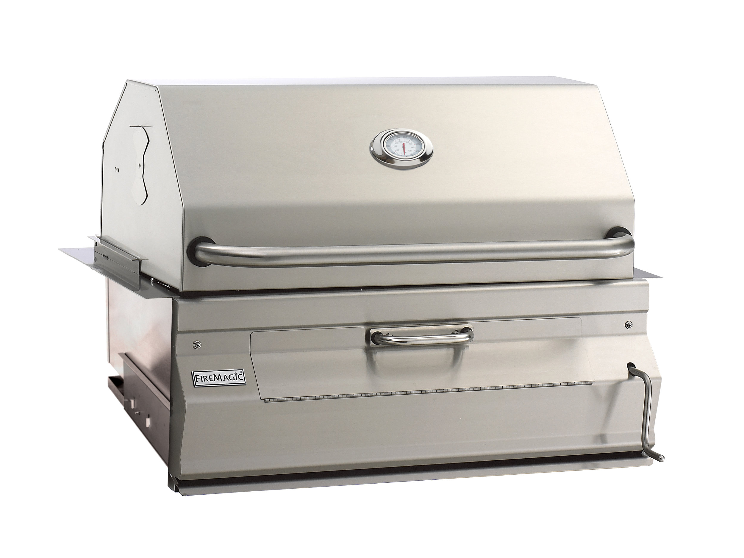 FM_14-SC 30_ S.S. Charcoal Built-in Grill.jpg