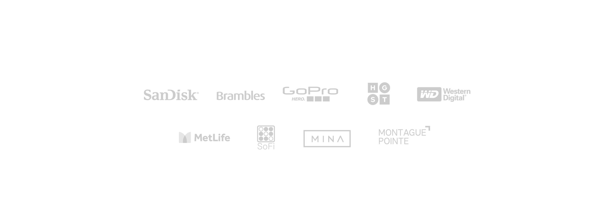 WorkplaceWellness-Logos-01.png