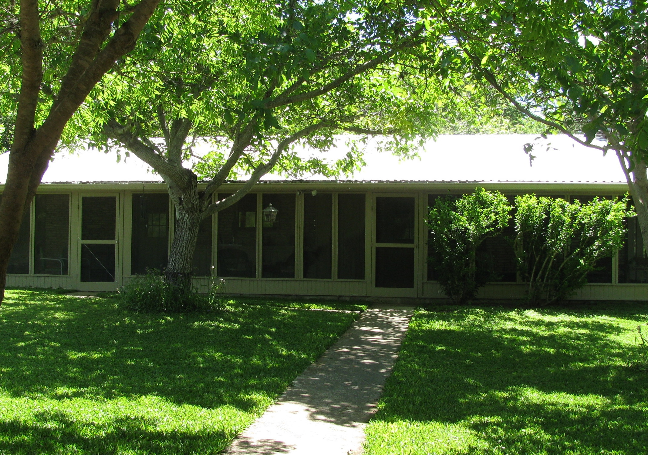 Guadalupe - Kerrville Vacation Rentals