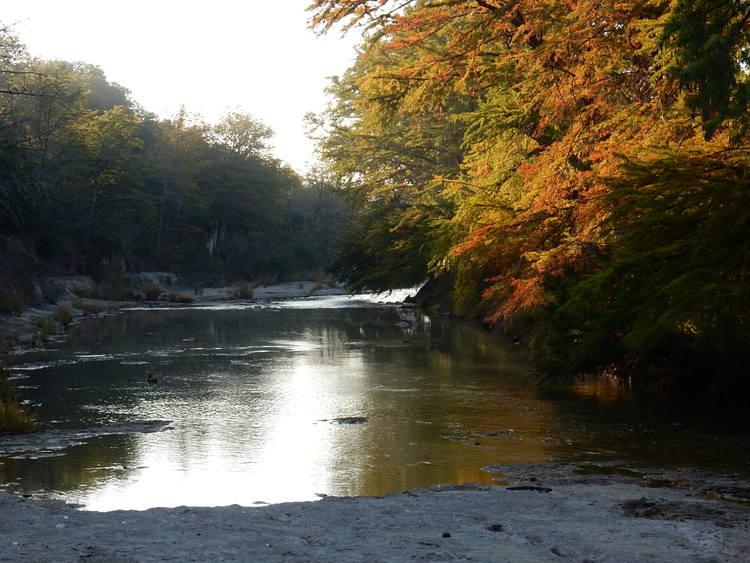 guadalupe-river-fishing.JPG