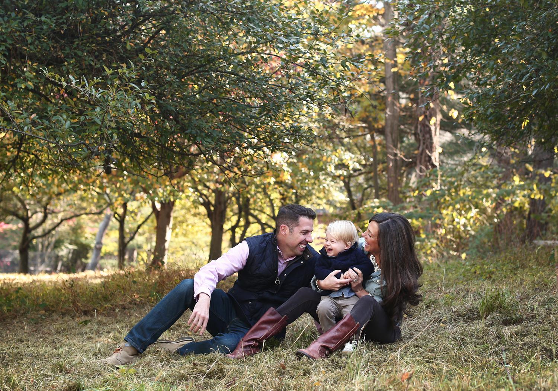 14_newjerseyfamilyportraits.jpg