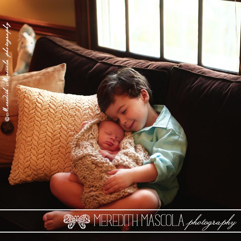 newjerseyfamilyphotographe1