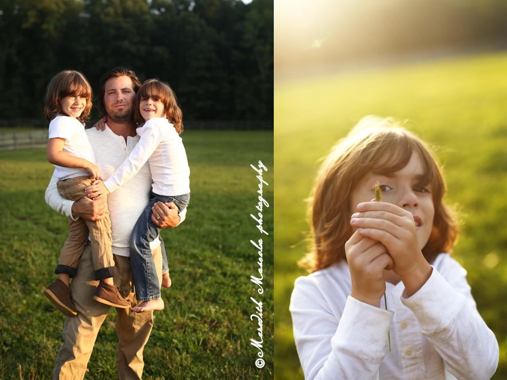newjerseyfamilyphotographer9.jpg