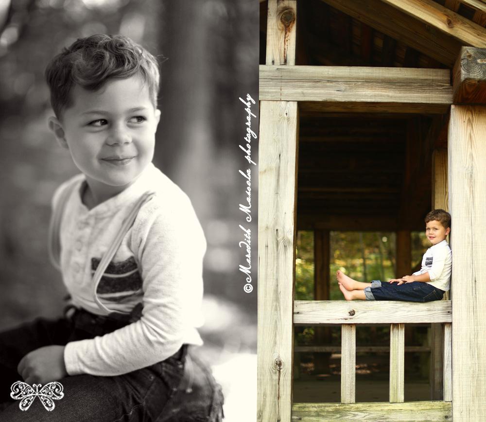 newjerseyfamilyphotographer38.jpg