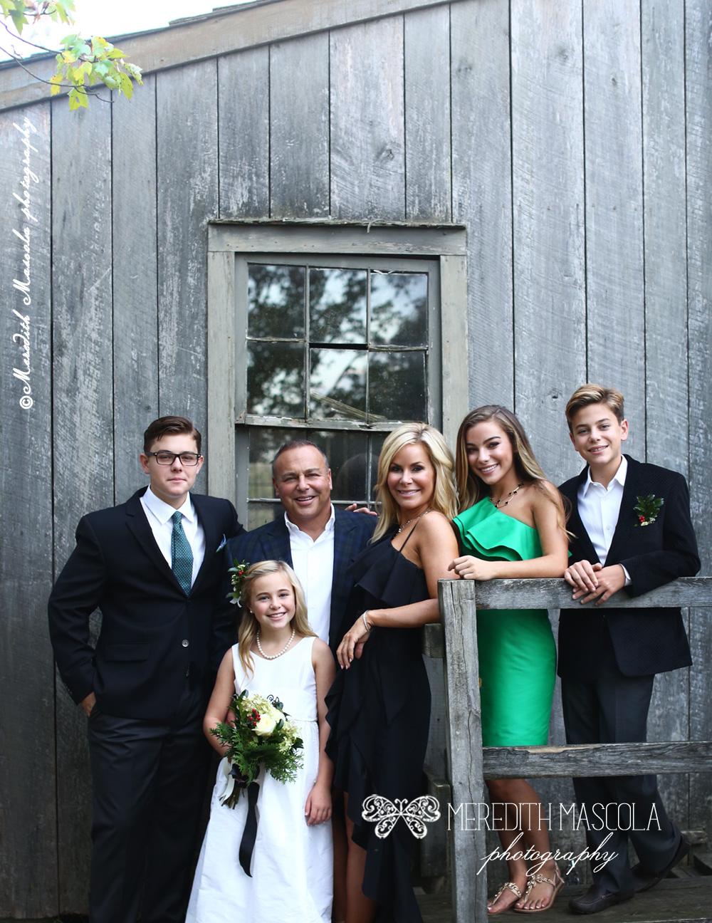 newjerseyfamilyphotographer33.jpg