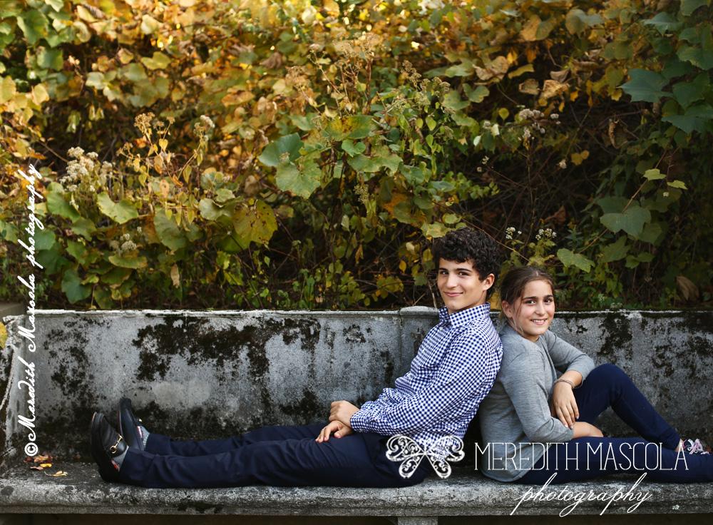 newjerseyfamilyphotographer12.jpg