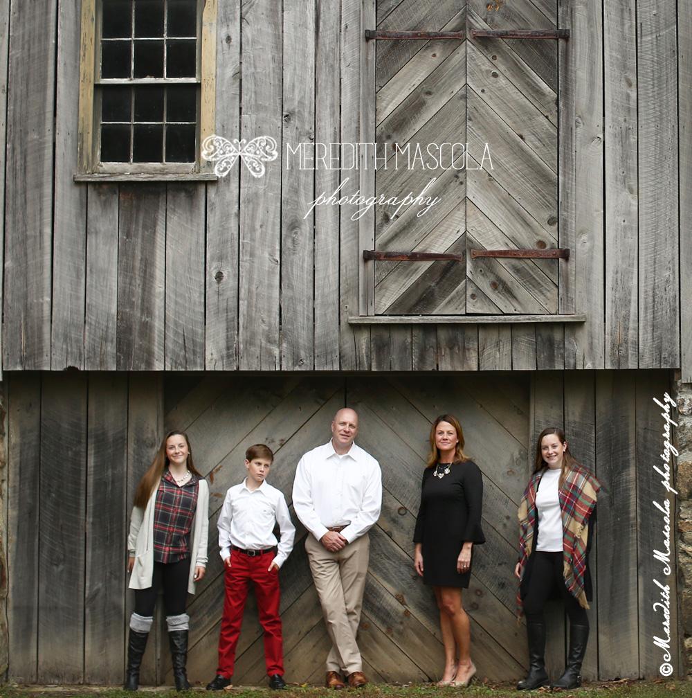 newjerseyfamilyphotographer30.jpg