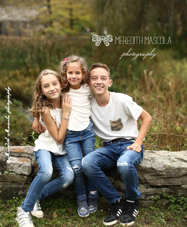 newjerseyfamilyphotographer2.jpg