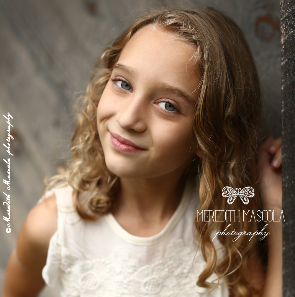 newjerseyfamilyphotographer5.jpg