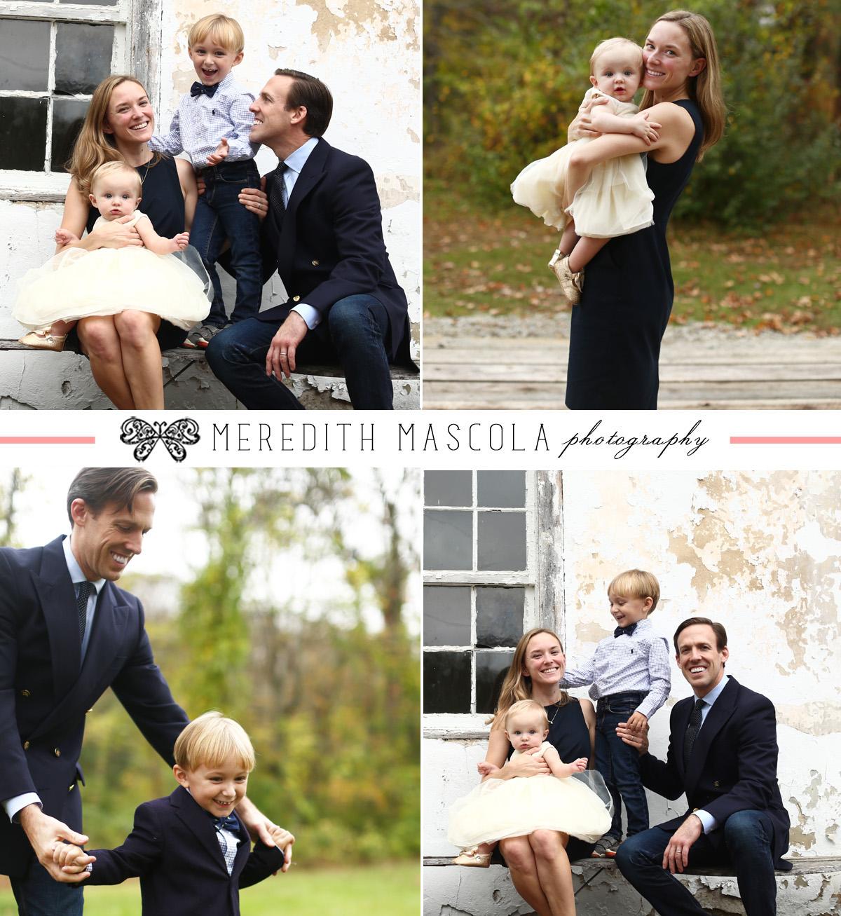 newjerseyfamilyphotographer16.jpg