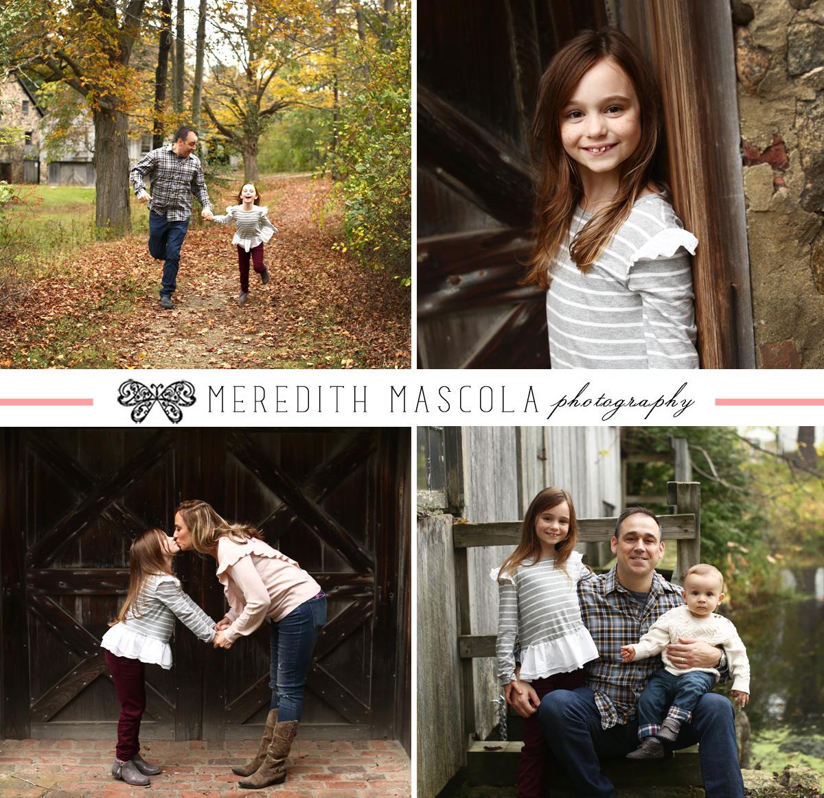 newjerseyfamilyphotographer34.jpg
