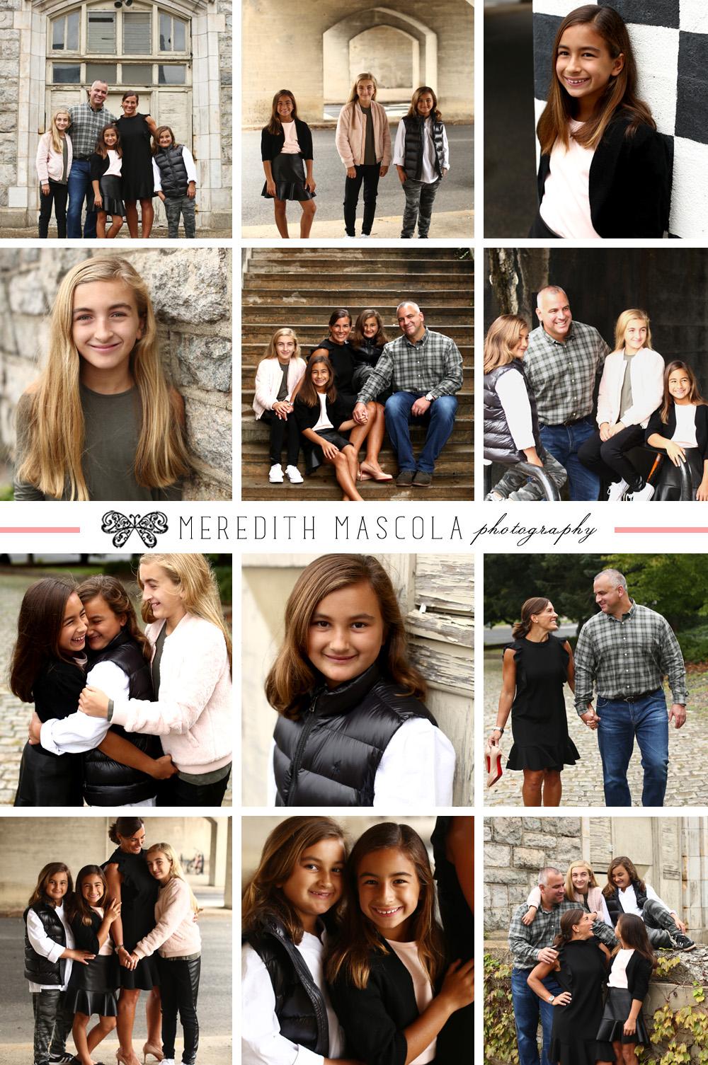 newjerseyfamilyphotographer39.jpg