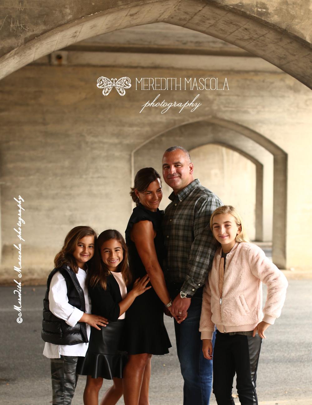 newjerseyfamilyphotographer36.jpg