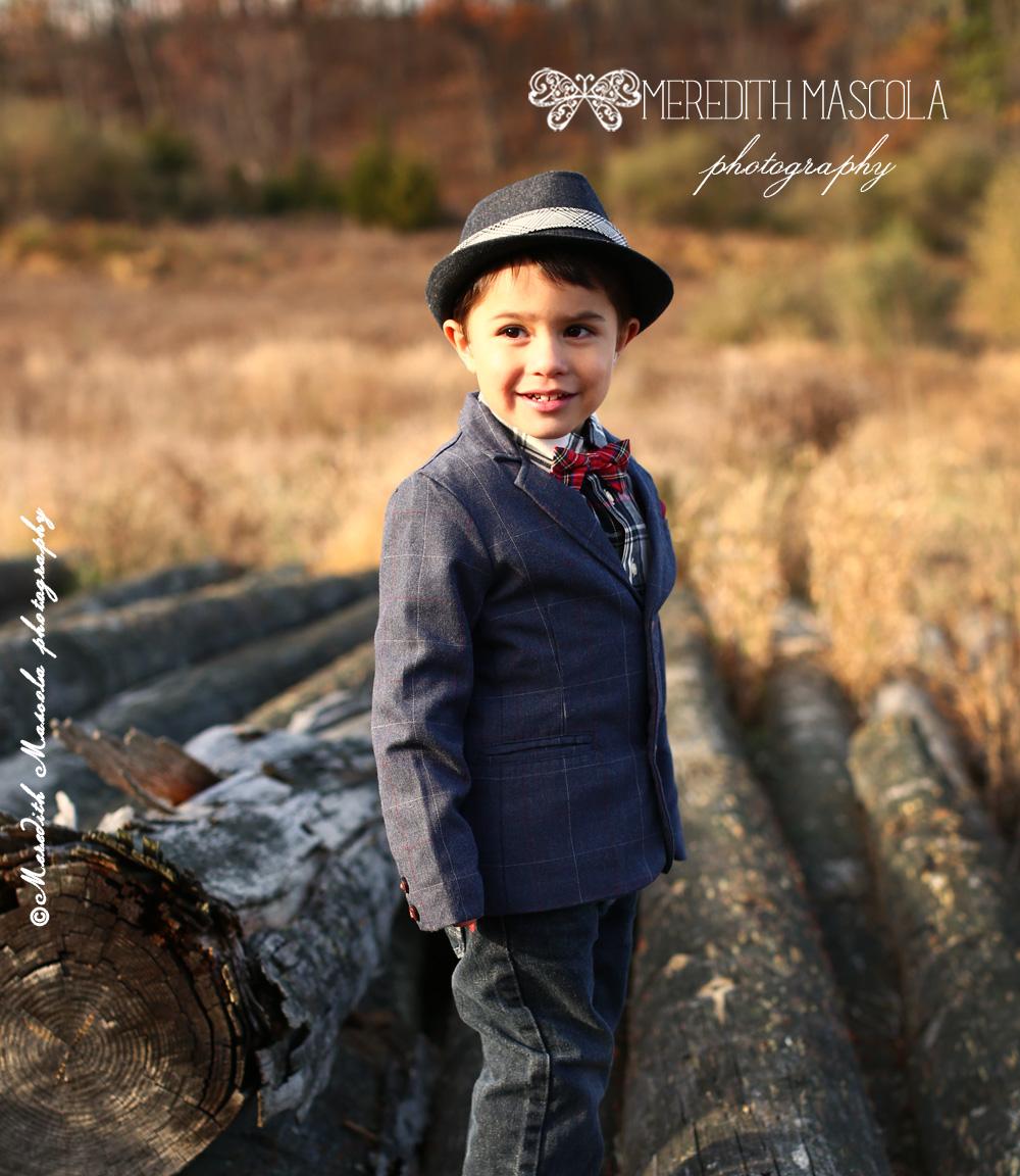 newjerseyfamilyphotographer44.jpg