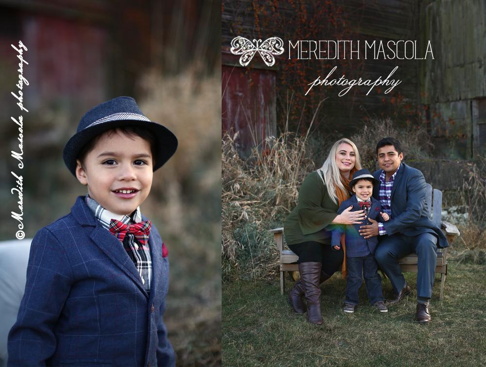 newjerseyfamilyphotographer42.jpg