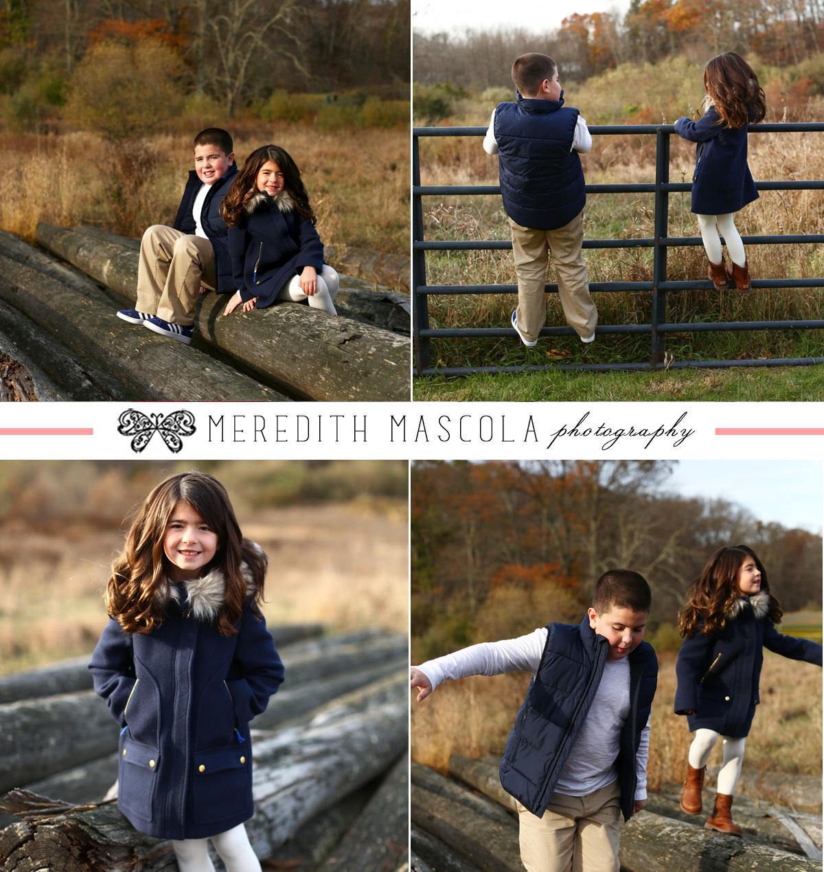 newjerseyfamilyphotographer56.jpg