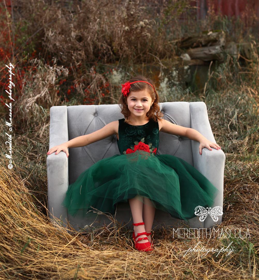 newjerseyfamilyphotographer7.jpg