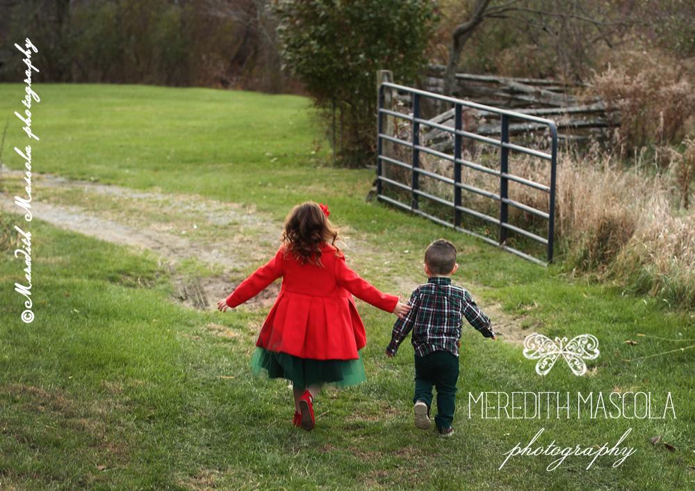newjerseyfamilyphotographer6.jpg