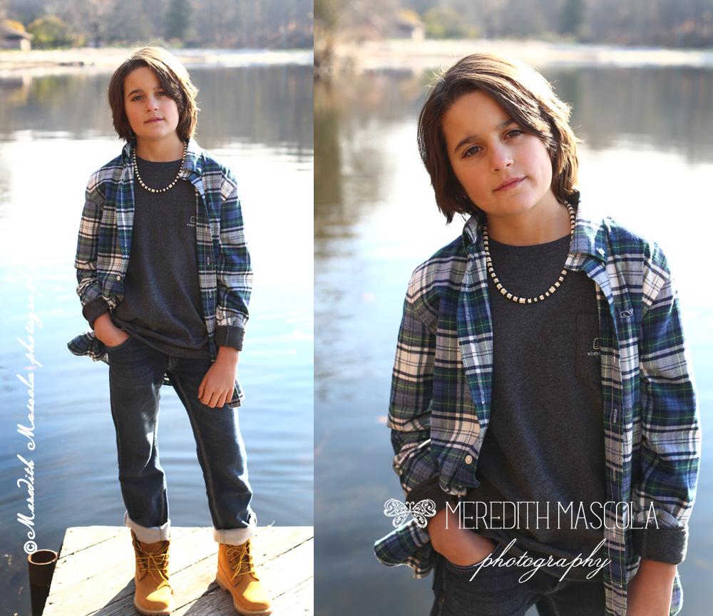 newjerseyfamilyphotographer14.jpg