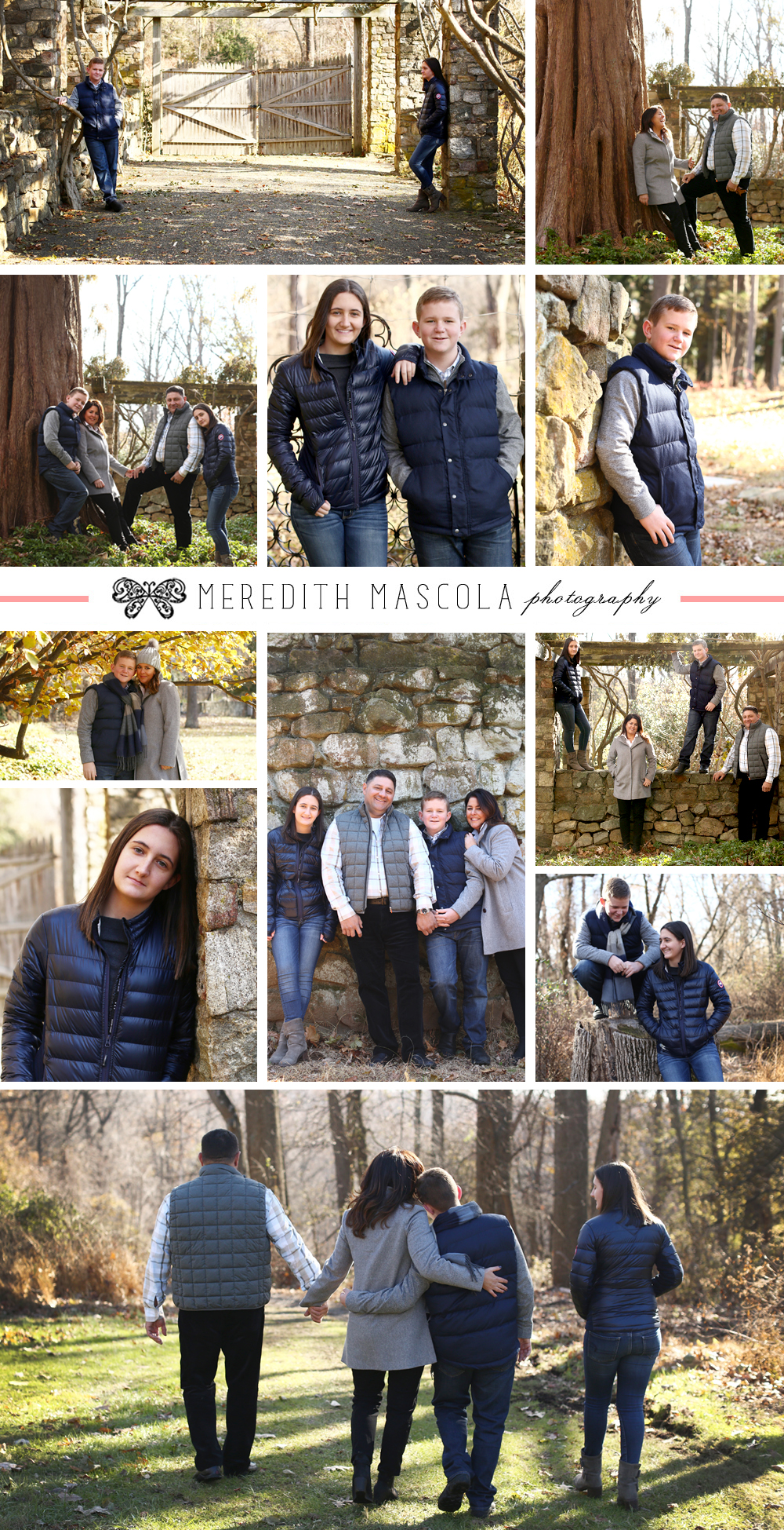 newjerseyfamilyphotographer70.jpg