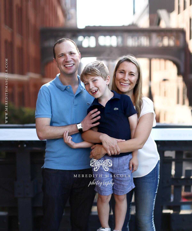 manhattanfamilyphotographer4.jpg