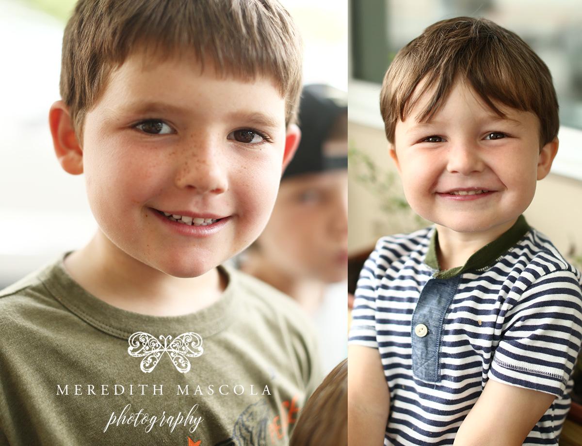 newjerseyfamilyphotographer22.jpg