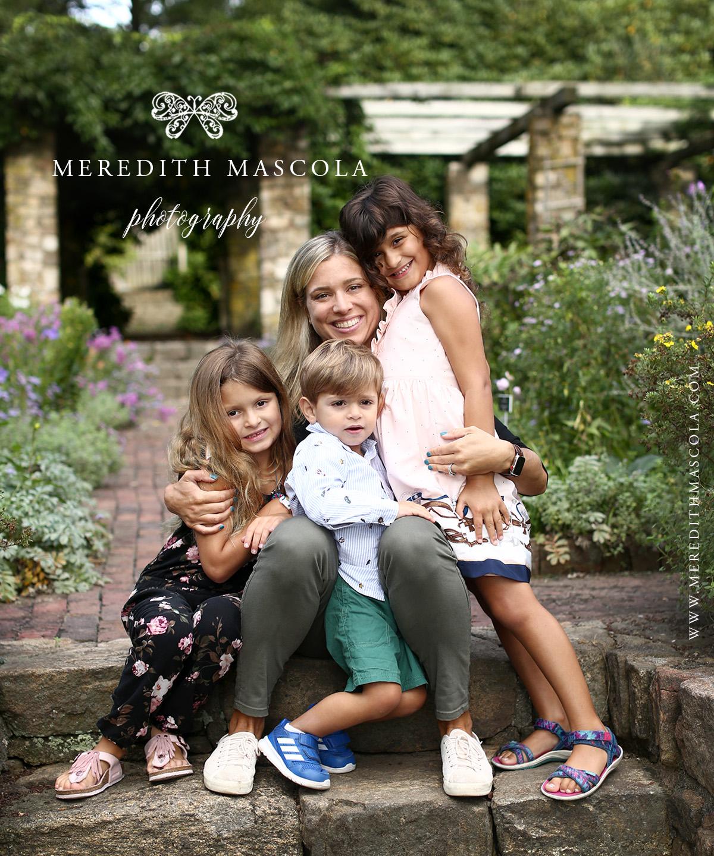 newjerseyfamilyphotographer15.jpg