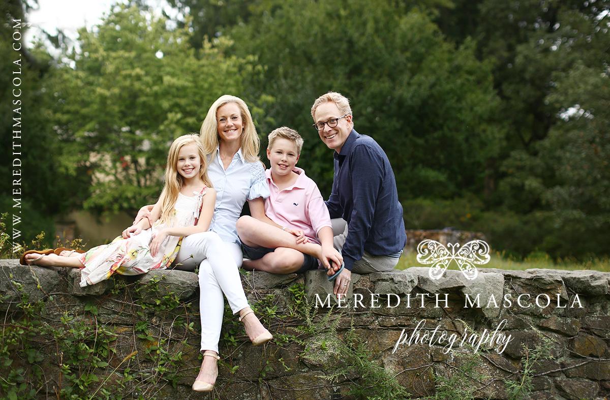 newjerseyfamilyphotographer27.jpg