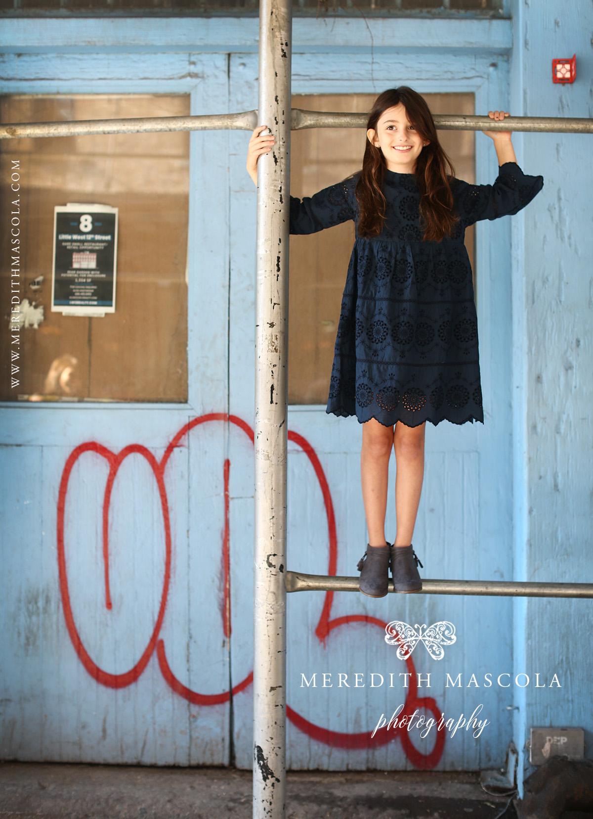nycfamilyphotographer2.jpg