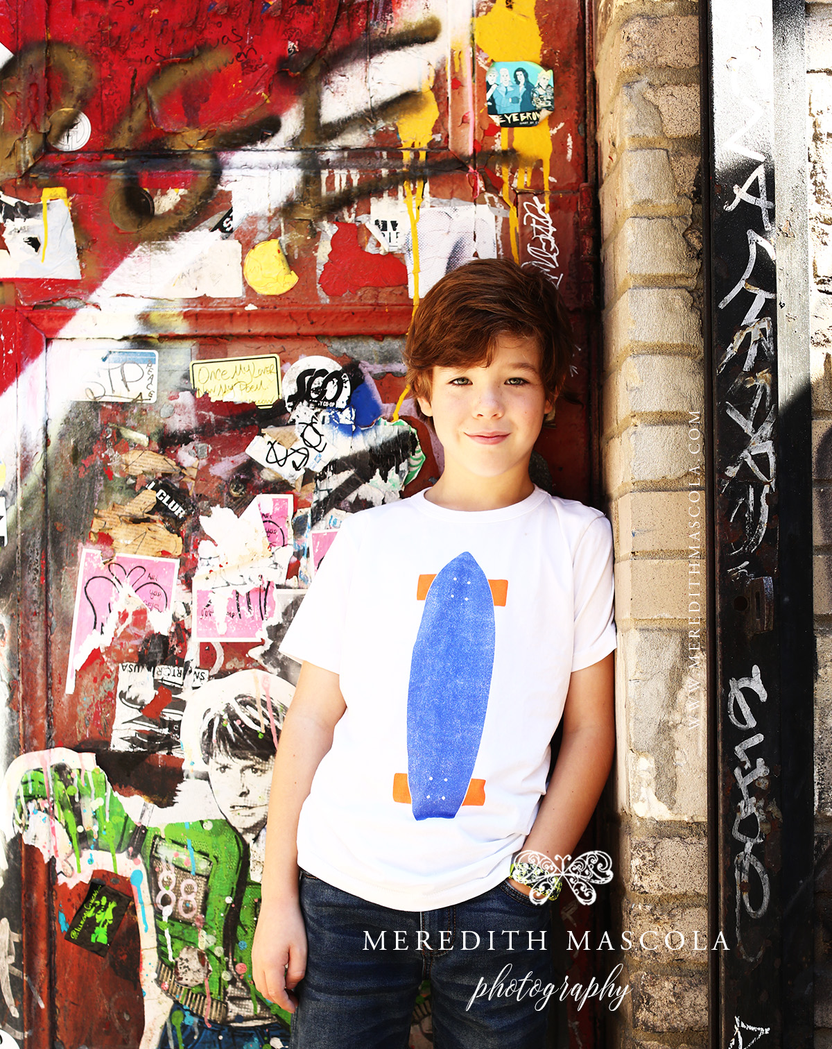 manhattanfamilyphotographer11.jpg