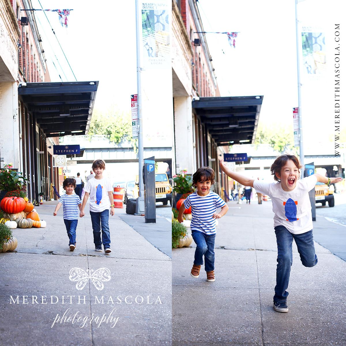 manhattanfamilyphotographer14.jpg