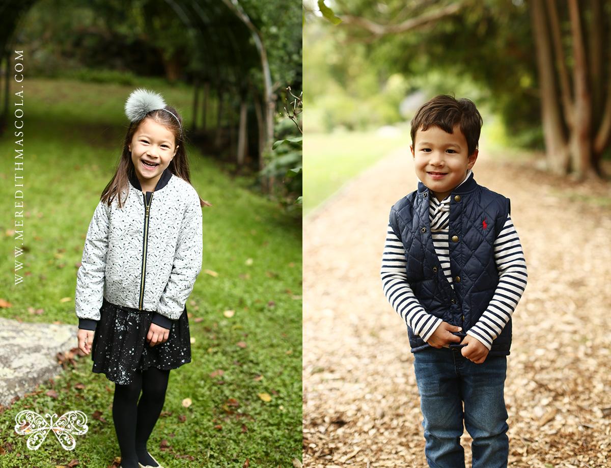 newjerseyfamilyphotographer28.jpg