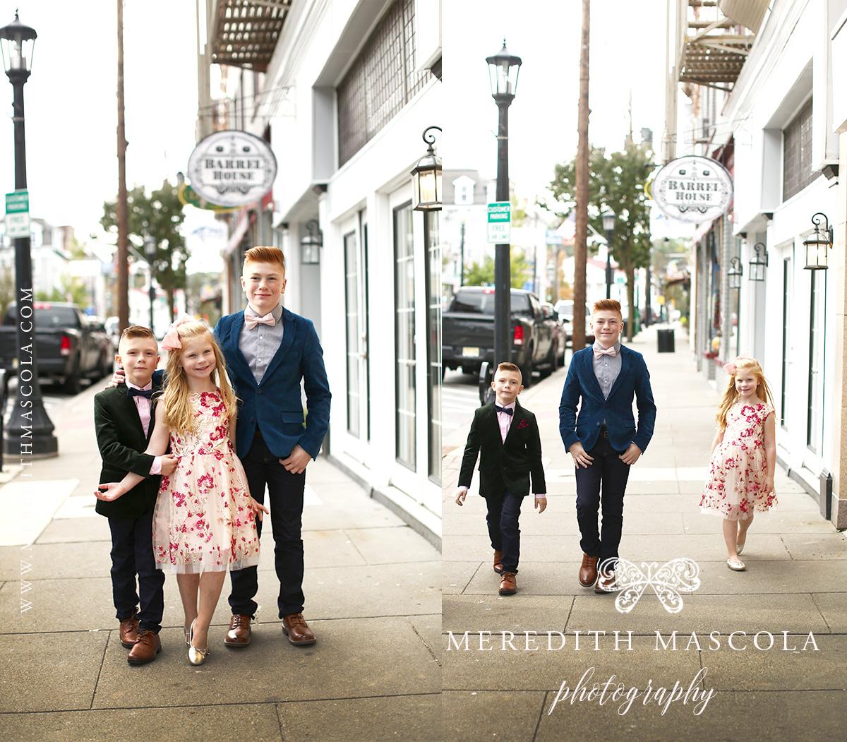 newjerseyfamilyphotographer49.jpg