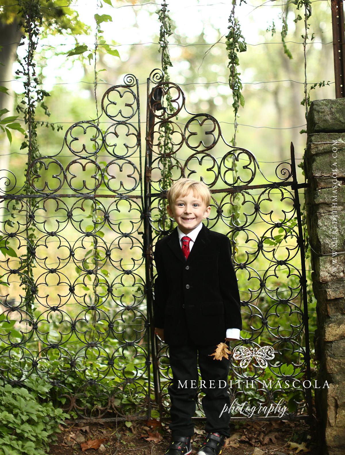 newjerseyfamilyphotographer65.jpg