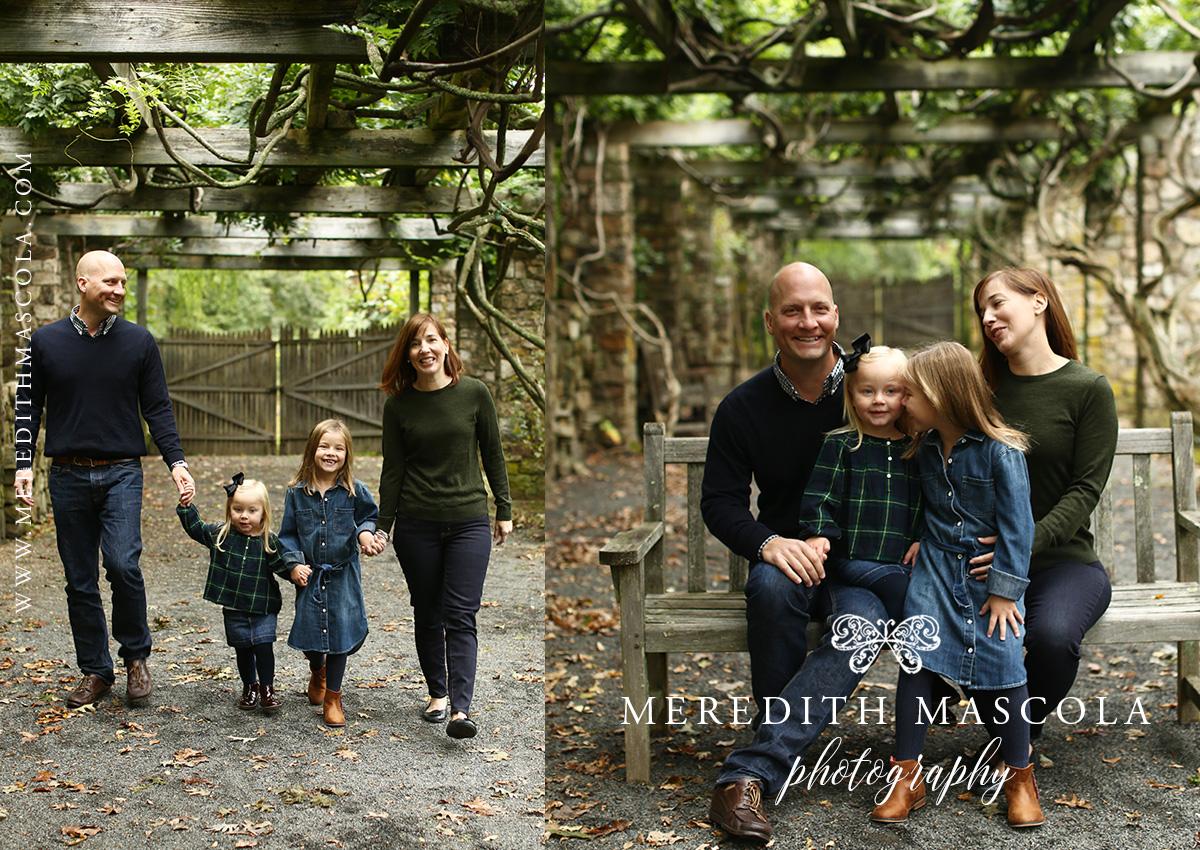 newjerseyfamilyphotographer78.jpg