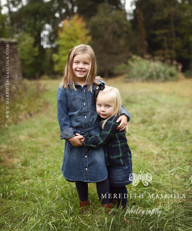 newjerseyfamilyphotographer71.jpg