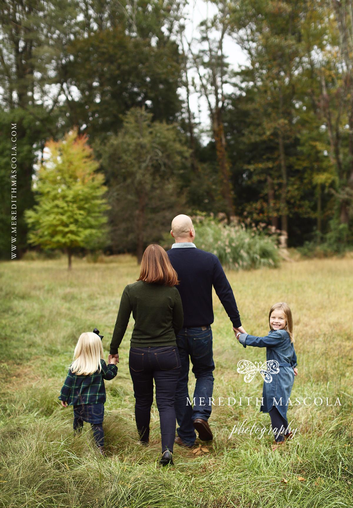 newjerseyfamilyphotographer72.jpg