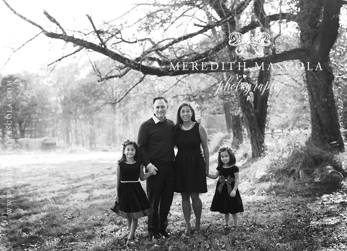 newjerseyfamilyphotographer100.jpg