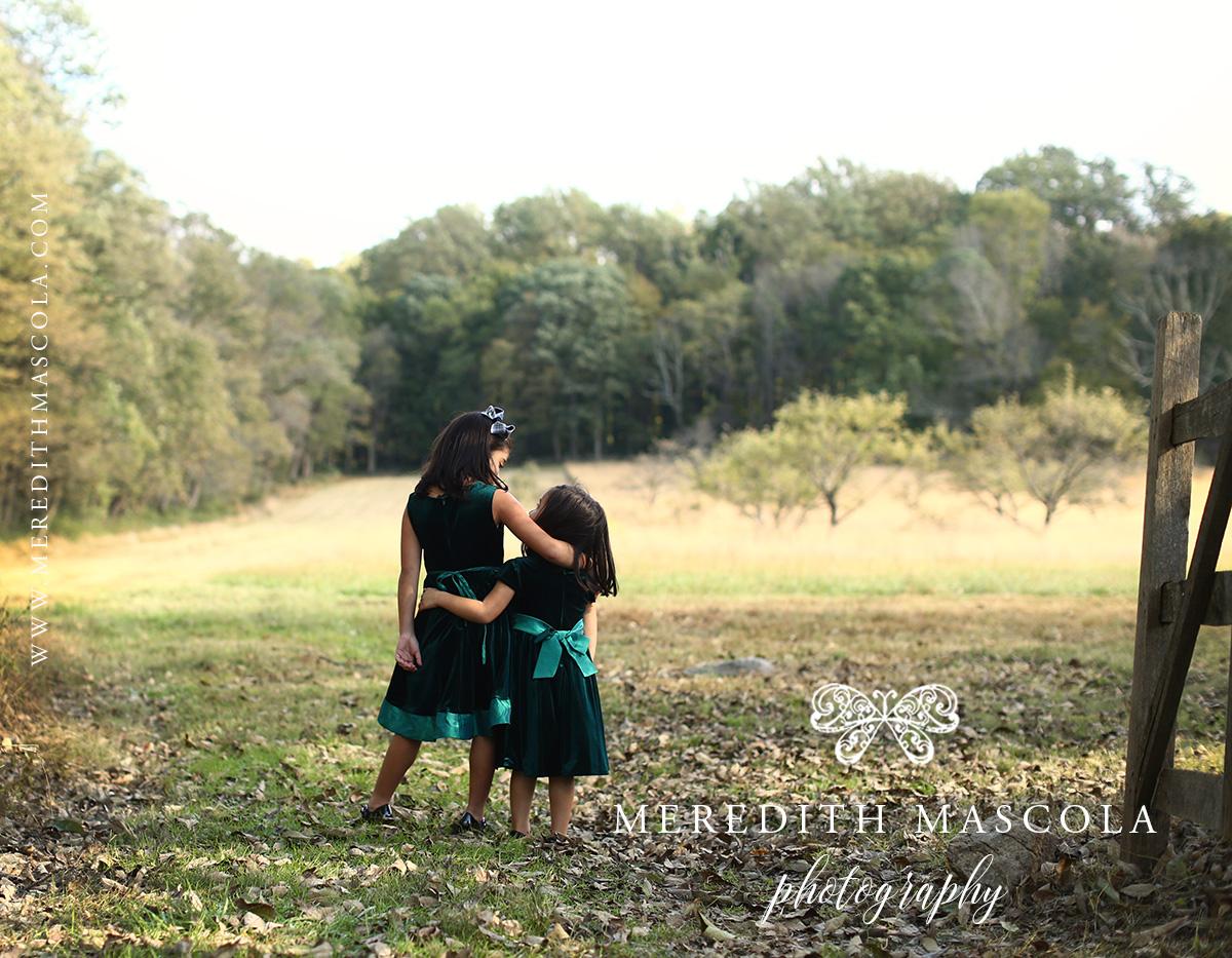 newjerseyfamilyphotographer95.jpg