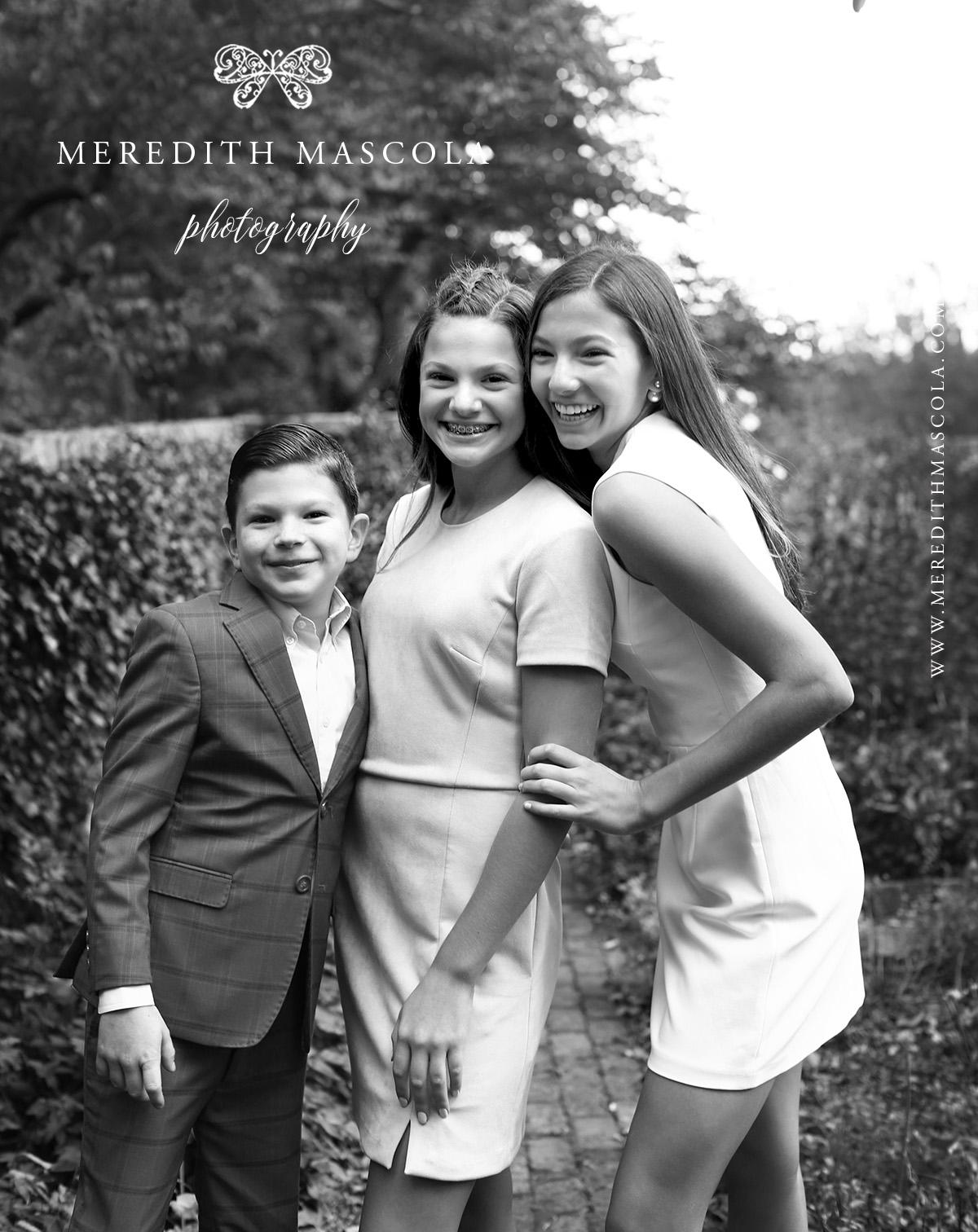 newjerseyfamilyphotographer8.jpg