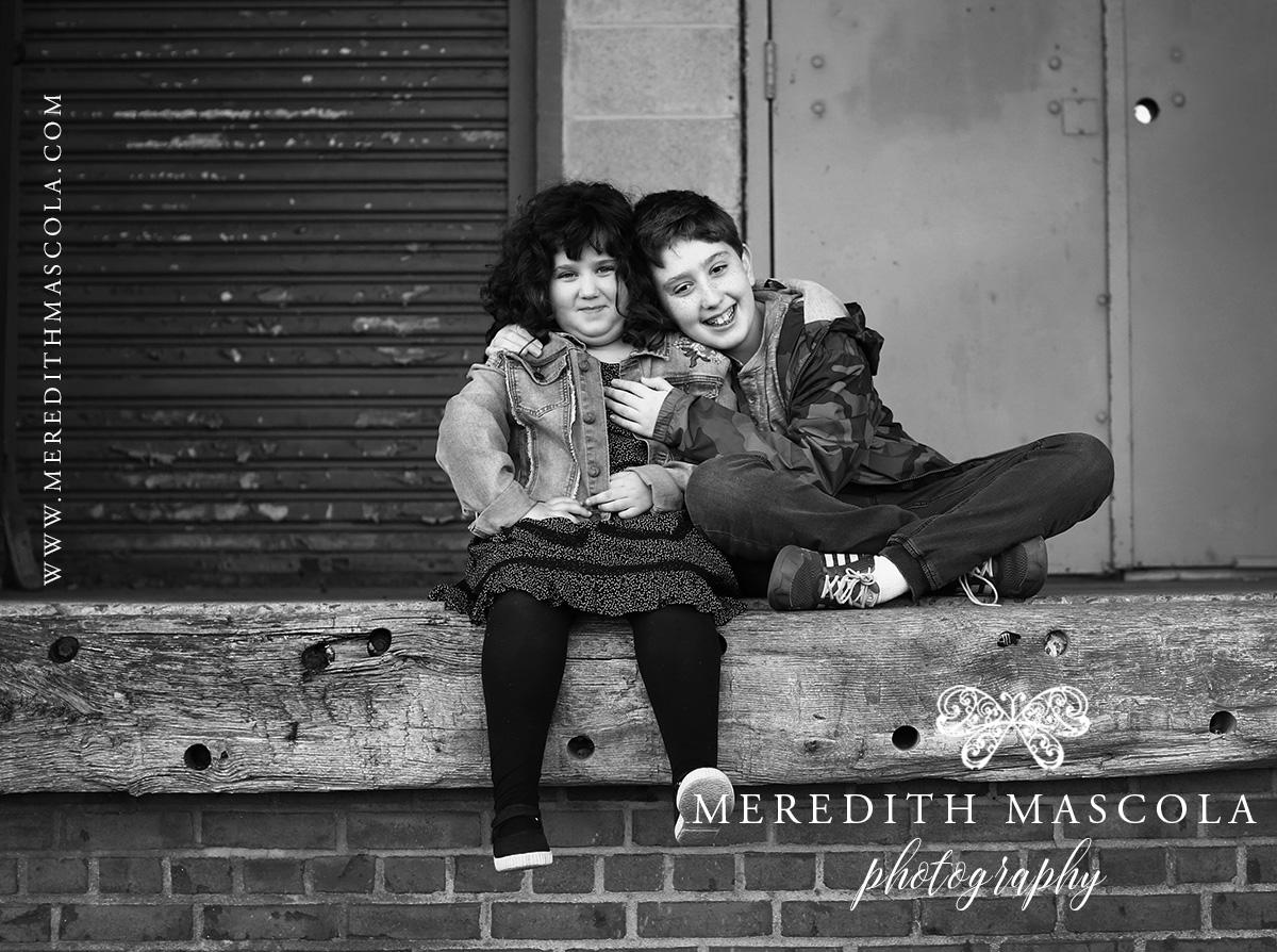newjerseyfamilyphotographer4.jpg