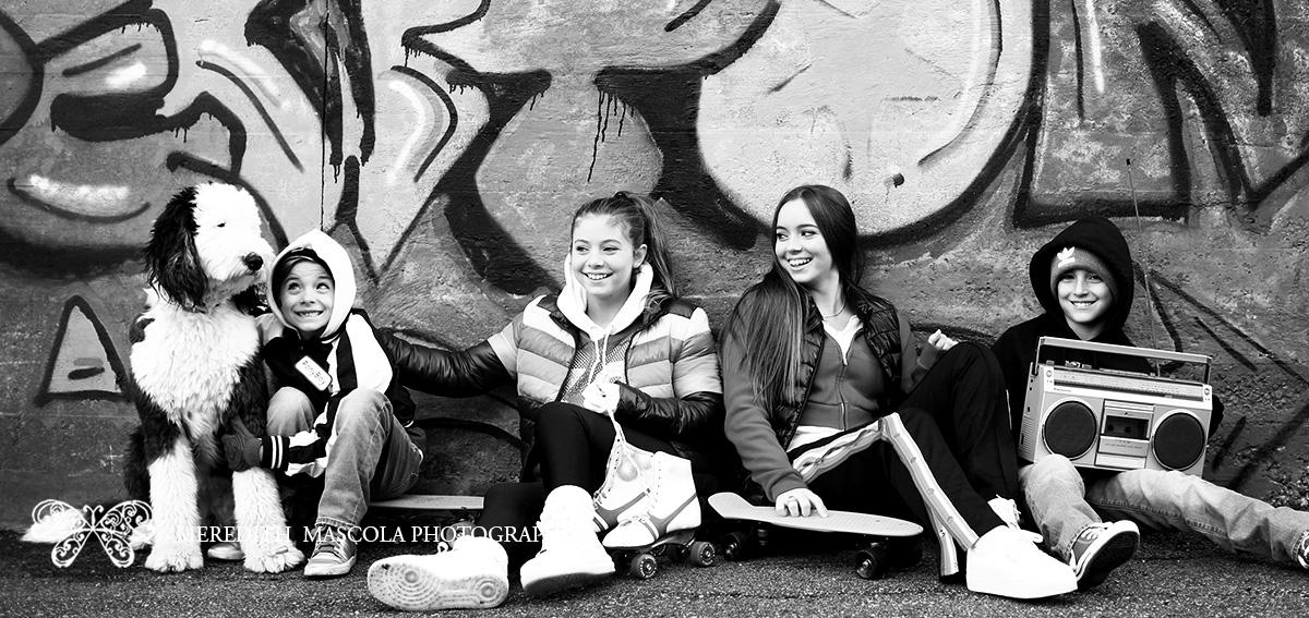 newjerseyfamilyphotographer58.jpg