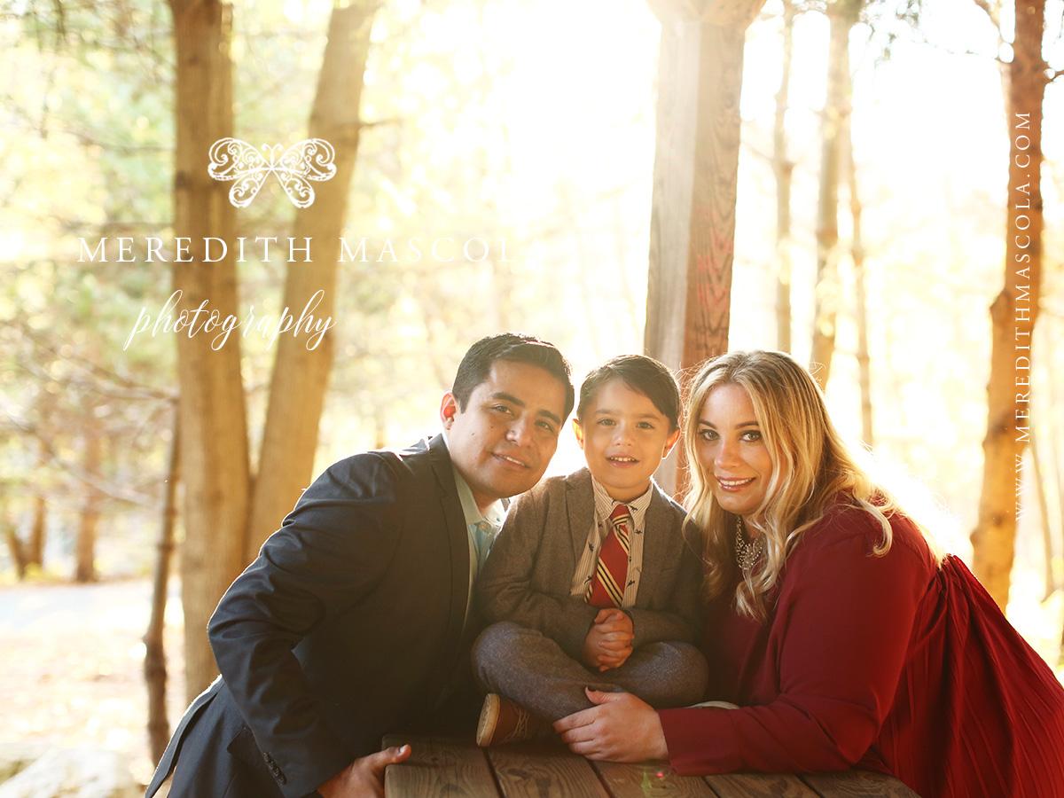 newjerseyfamilyphotographer46.jpg