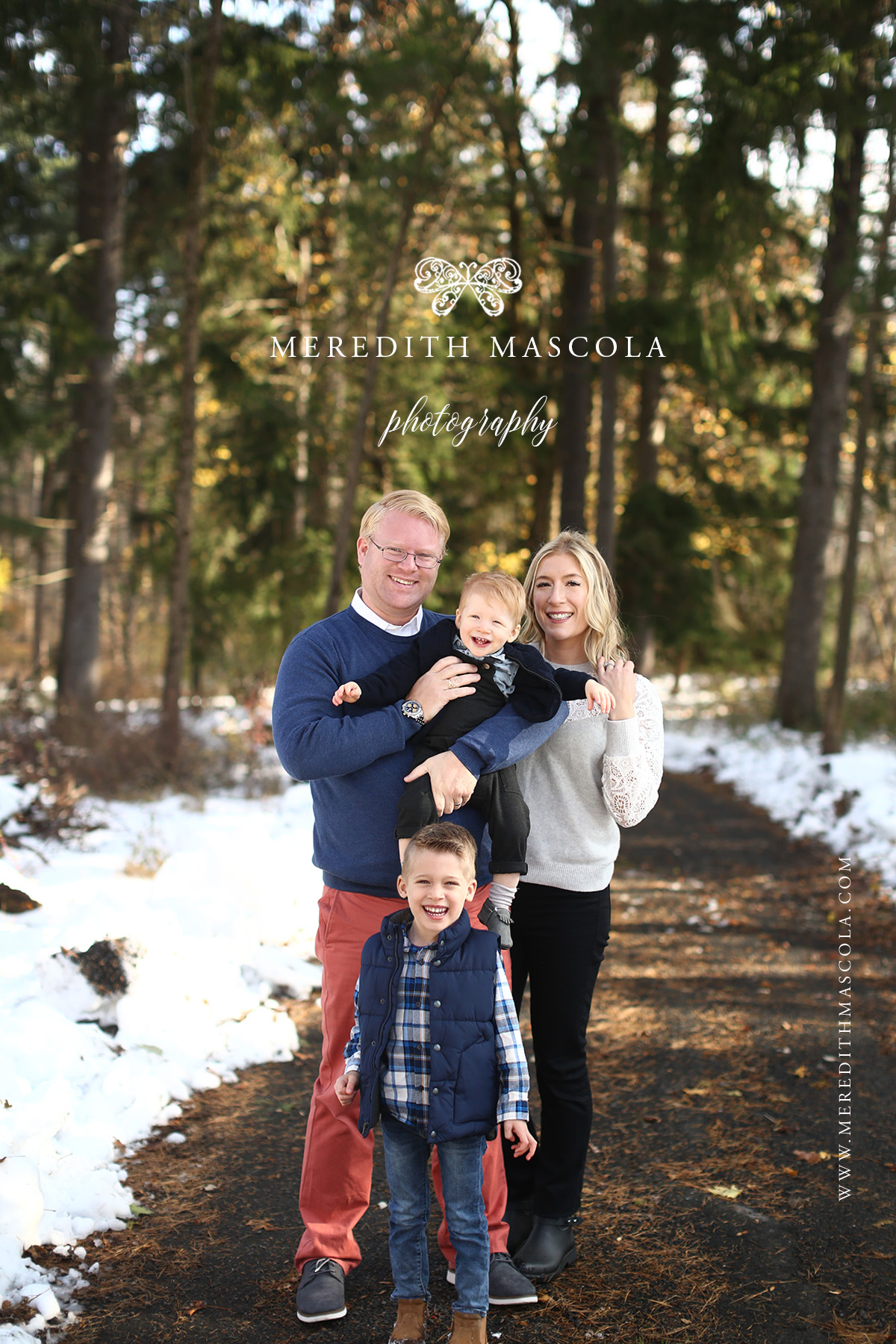 newjerseyfamilyphotographer3b.jpg