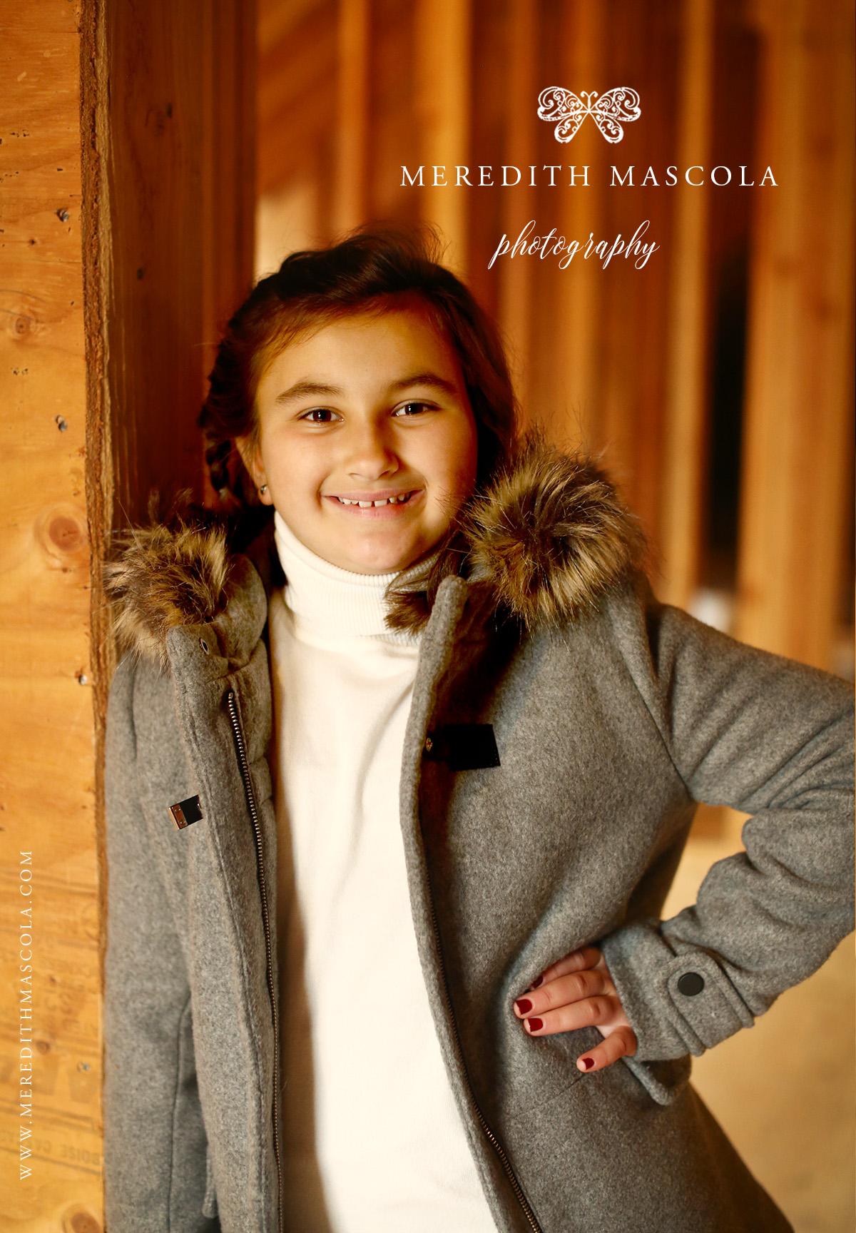 newjerseyfamilyphotographer59.jpg
