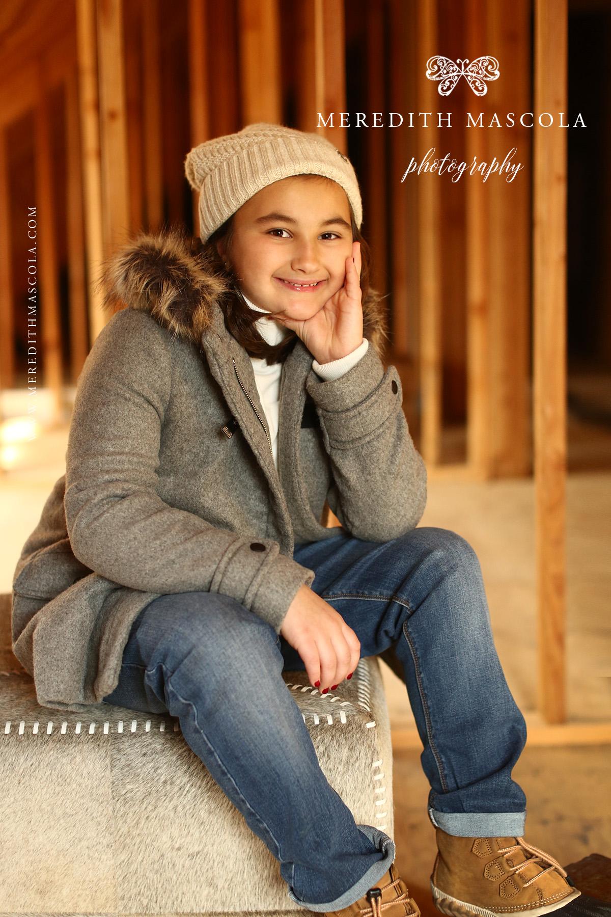 newjerseyfamilyphotographer53.jpg