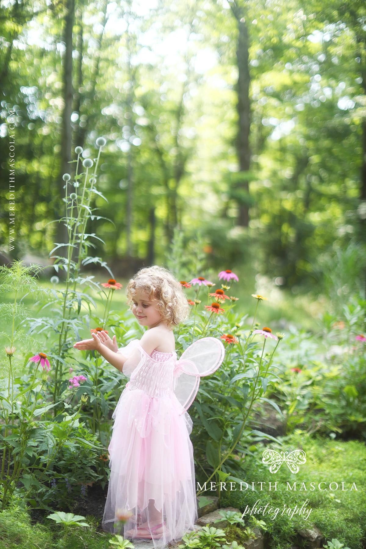 newjerseyfamilyphotographer102.jpg