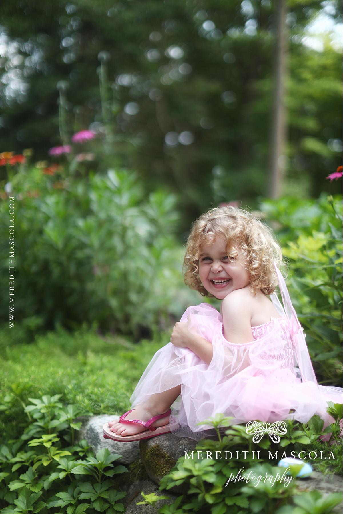 newjerseyfamilyphotographer107.jpg