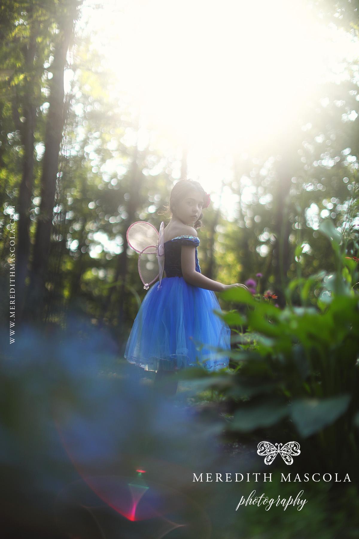 newjerseyfamilyphotographer105.jpg