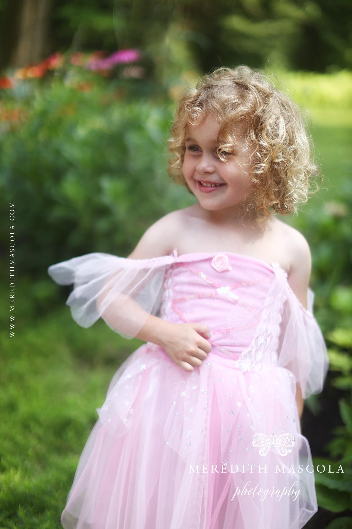 newjerseyfamilyphotographer108.jpg